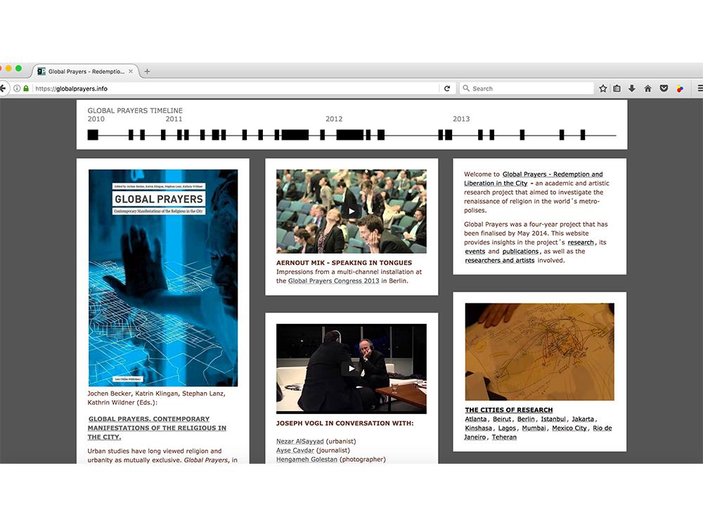 01_global-prayers-website